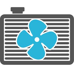 Klimaanlagen Service