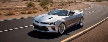 2016-Chevrolet-Camaro-Convertible