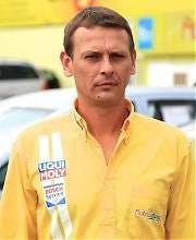 Igor<br>Bartoshchuk