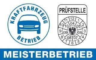 Auto Ludwig KFZ Meisterbetrieb für alle Marken - §57a Prüfstelle