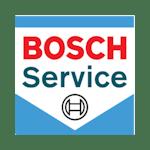 Auto Ludwig Bosch Car Service