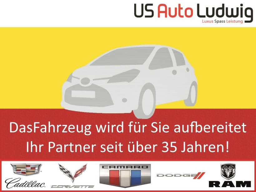 VW Tiguan 2,0 TDI SCR Sky *NAVI *LEDER *XENON *PDC