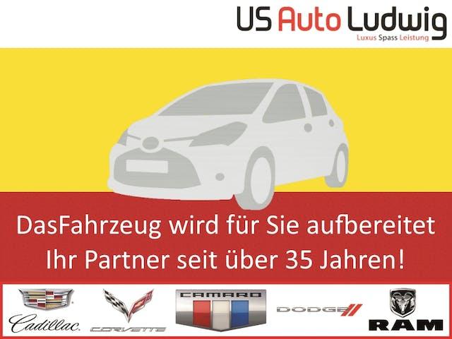 Alhambra Executive 2,0 TDI CR DSG bei AutoLudwig GMBH in 3x in 1230 Wien | US-Neuwagen (CADILLAC, CORVETTE, CHEVROLET, DODGE, RAM) | Multimarken Gebrauchtwagenhandel | KFZ Werkstatt mit Bosch Service