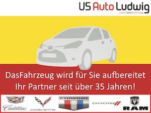 VW Polo 4FRIENDS 1,2 bei AutoLudwig GMBH in 3x in 1230 Wien | US-Neuwagen (CADILLAC, CORVETTE, CHEVROLET, DODGE, RAM) | Multimarken Gebrauchtwagenhandel | KFZ Werkstatt mit Bosch Service