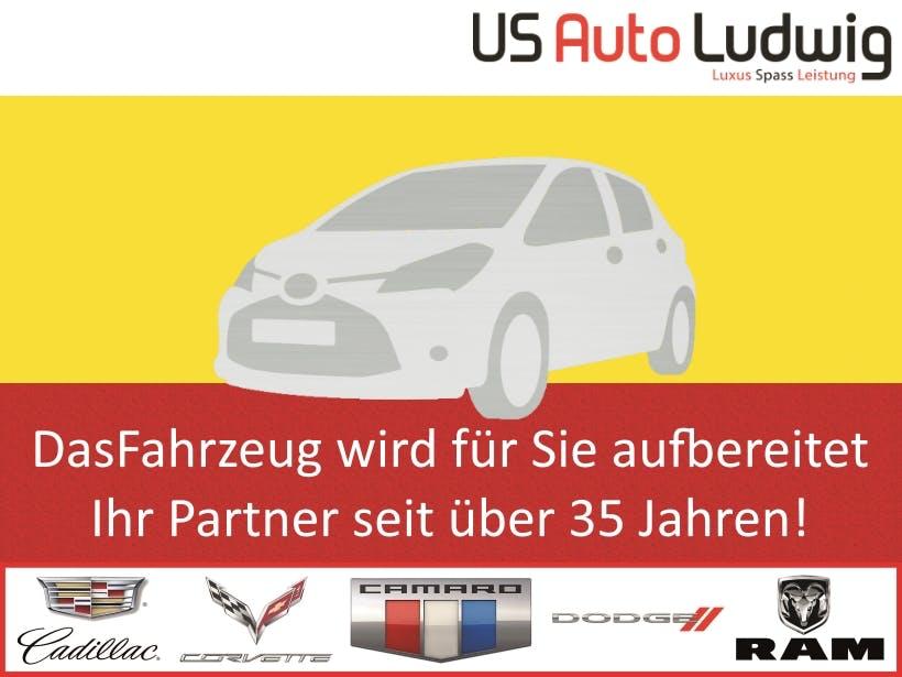 VW Tiguan 2,0 TDI SCR Austria