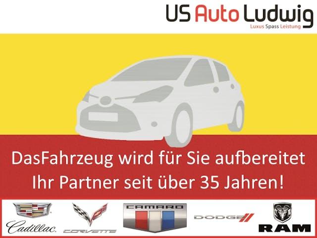 VW Tiguan 2,0 TDI SCR Austria bei AutoLudwig GMBH in 3x in 1230 Wien | US-Neuwagen (CADILLAC, CORVETTE, CHEVROLET, DODGE, RAM) | Multimarken Gebrauchtwagenhandel | KFZ Werkstatt mit Bosch Service
