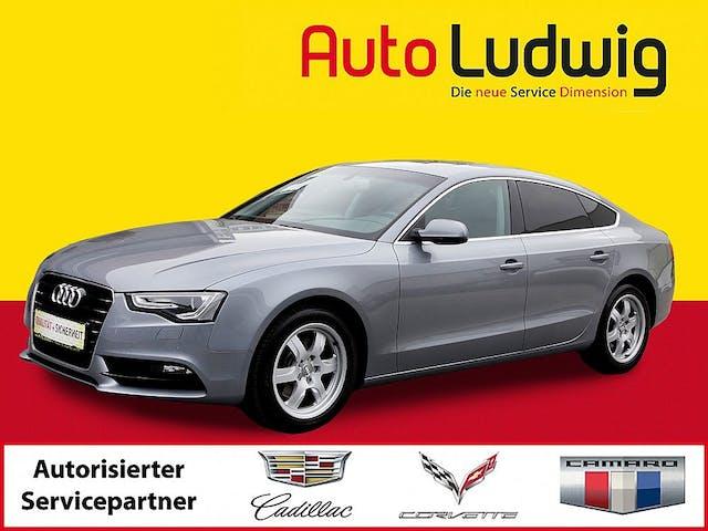 Audi A5 SB 2,0 TDI ultra *NAVI *LEDER *XENON *GLASSCHIEBEDACH *SH bei AutoLudwig GMBH in 3x in 1230 Wien | US-Neuwagen (CADILLAC, CORVETTE, CHEVROLET, DODGE, RAM) | Multimarken Gebrauchtwagenhandel | KFZ Werkstatt mit Bosch Service